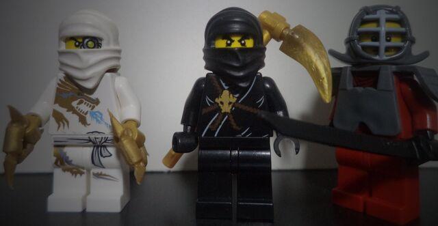 File:NinjagoRPG.JPG