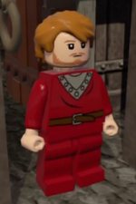 Quest Man