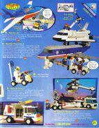 Summer1996ShopAtHome21