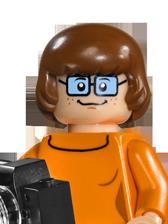 File:VelmaMugshot.png