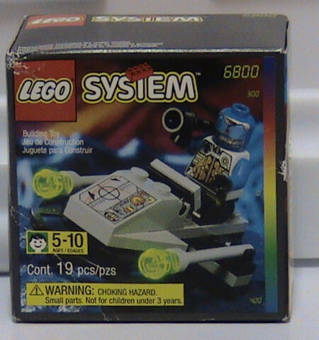 File:6800 Box.jpg