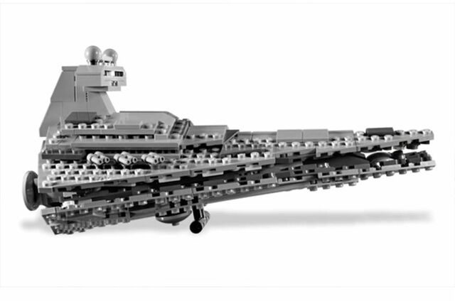 File:8099 Midi-Scale Imperial Star Destroyer Side View.jpg