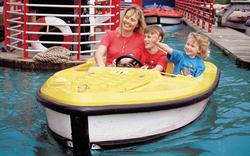 Boatingschool