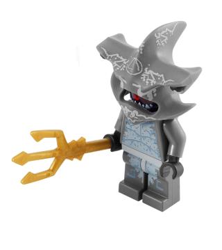 File:Hammerhead Warrior.png
