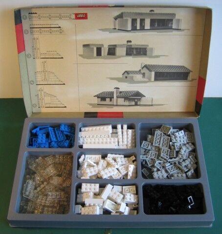 File:752-Hobby and Model Box, Box.jpg