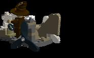 Czechcrow4