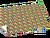 Lego 850841