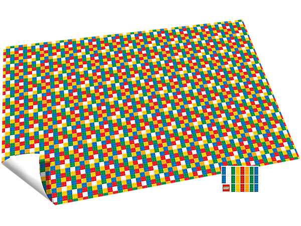 File:Lego 850841.png