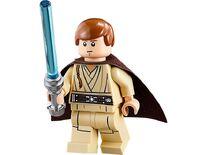 Obi Wan episode 1 (2014 redesign)