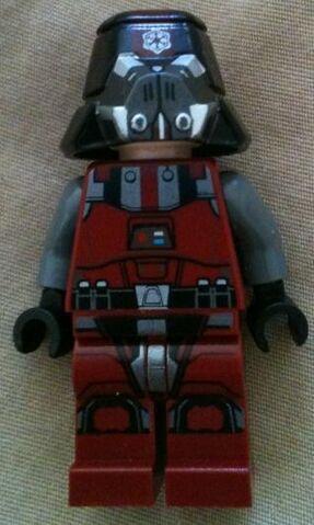 File:RedSithTrooper.jpg
