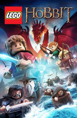 File:The Hobbit poster.jpg