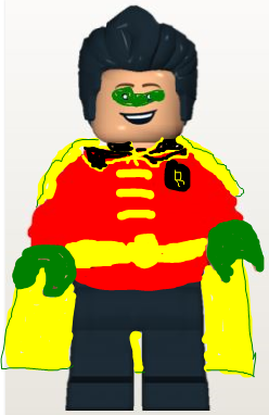File:Updated Robin.png