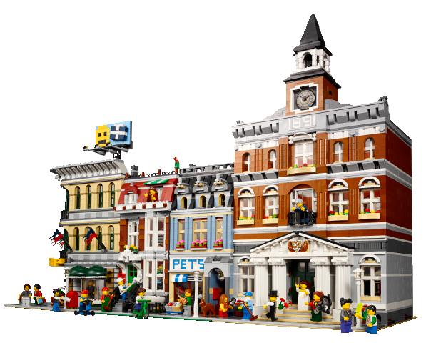 File:0002282 town hall.png