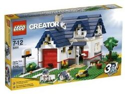5891-box