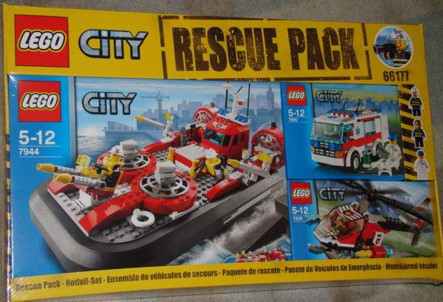 File:66177 Rescue Pack.jpg
