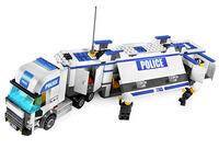 7743 Truck