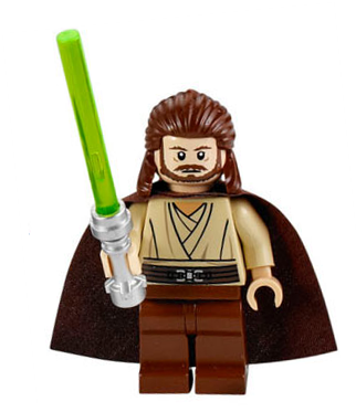 File:7961 Qui Gon.png