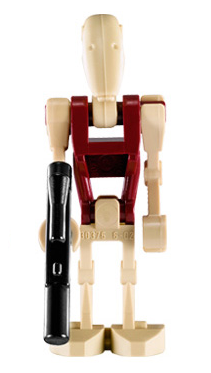 File:9494 Security Battle Droid.png