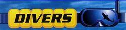 Divers-Logo
