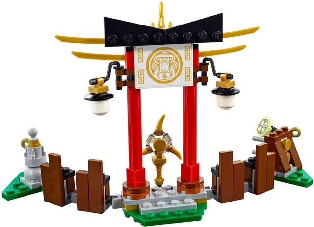 File:Lego Ninjago Master Wu Dragon 8.jpg