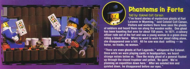 File:Lego mania magazine sep oct 1996 colt.jpg