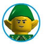 Rigel (Elf)