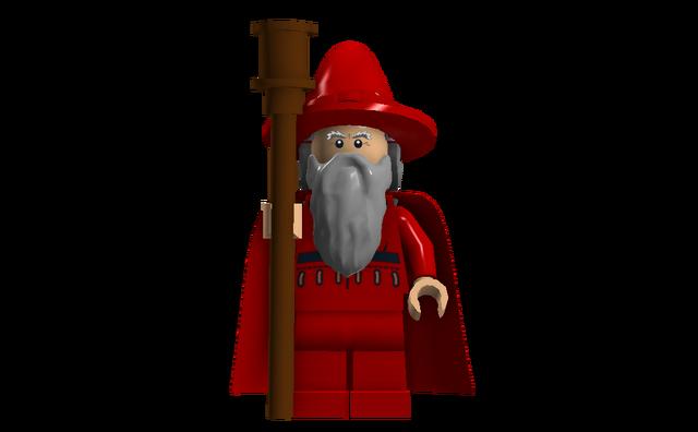 File:Santa Gandalf.png