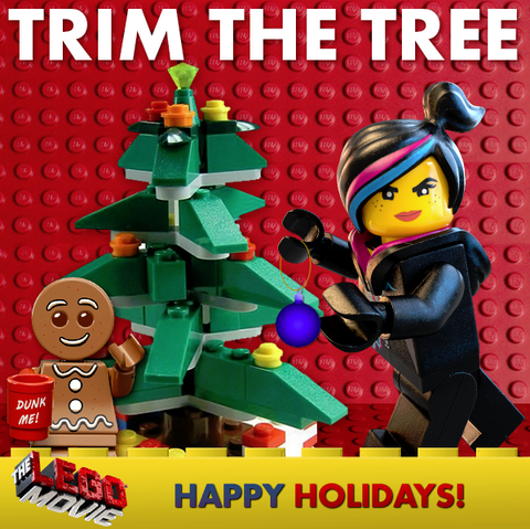 File:Trim the tree.png
