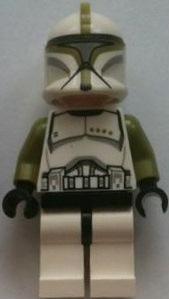 CloneTrooperSergeant