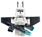 Clone Aerial Trooper