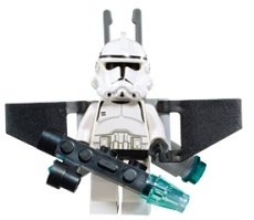 File:Clone Aerial Trooper.jpg