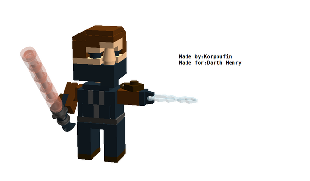 File:Darth Henry.png