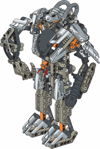 File:Exo-Toa.png