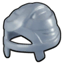 File:Icon bandages nxg.png