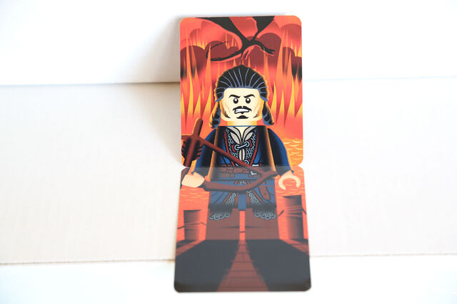 File:LEGO-SDCC-Exclusive-Minifigure-Bard-the-Bowman-3.jpg