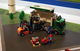 File:Lego city 60020.png