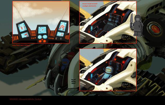File:NINJAGO PROPS UltrasonicVehicle Cockpits 03 02.jpg