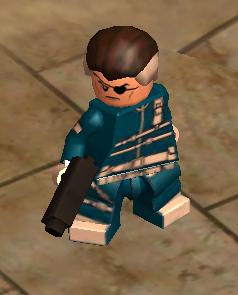 File:Nick Fury Sr .PNG