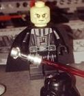 File:Vader22014.jpg