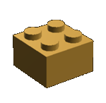 File:150px-Gold Brick.png