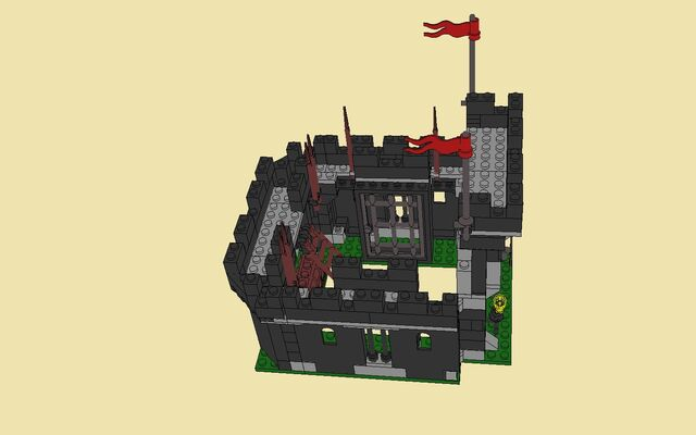 File:6059 Knight's Stronghold with Rear wall.jpeg