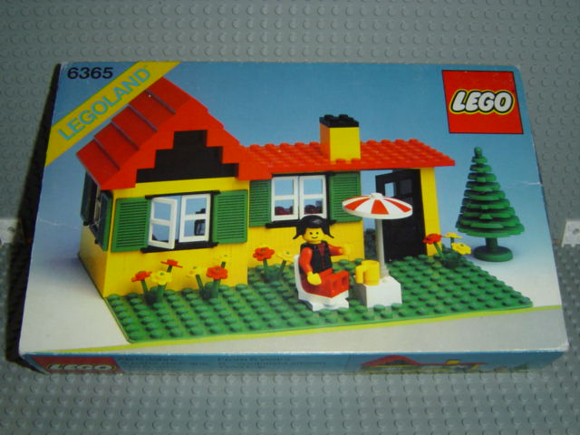 File:6365 Box.jpg