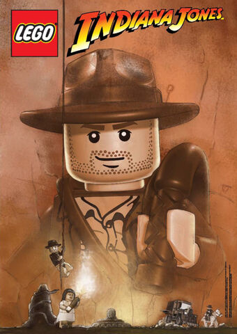 File:Indy poster 5.jpg