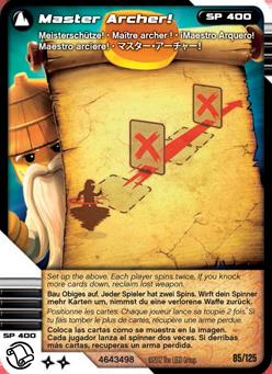File:Master archer.png