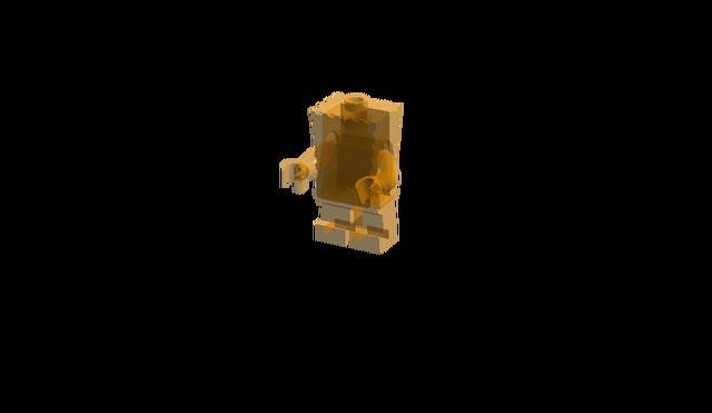 File:Multi-Purpose Sponge (Human Torch).png