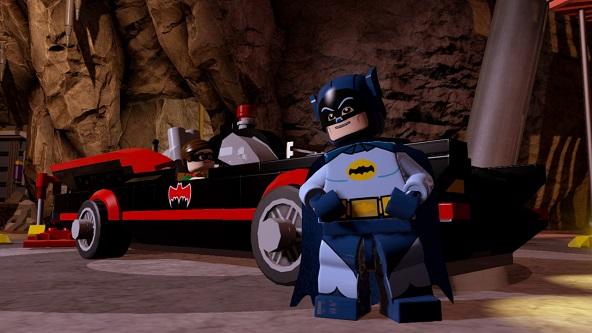 File:1966 Bat Mobile.jpg
