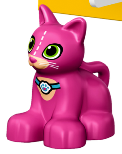 File:250px-10828-cat.png