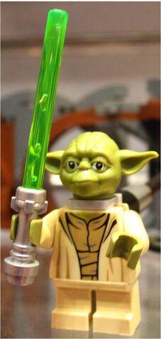 File:75017 Duel On Geonosis (Master Yoda).jpg
