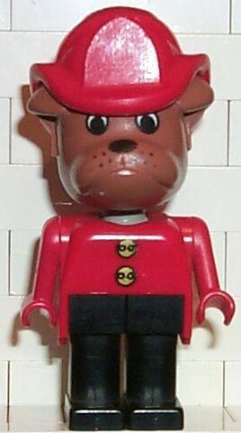 File:Barty Bulldog.jpg