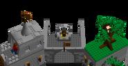 Io Village Attack 2